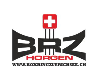 brz_2-removebg-preview