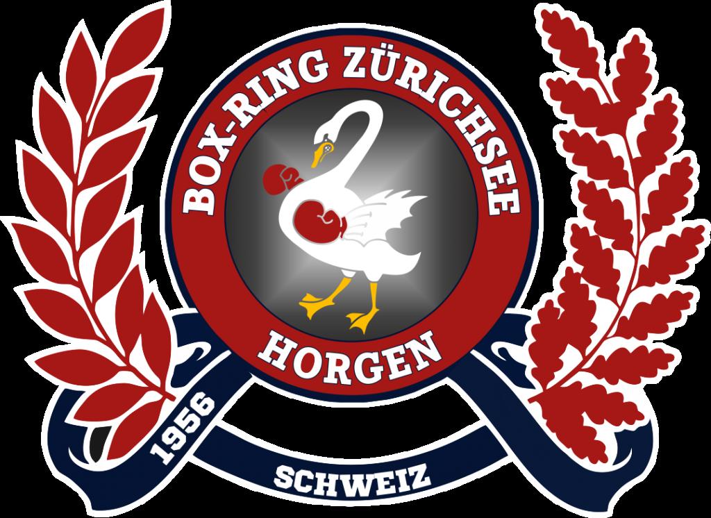 logo-1024×746