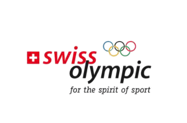 swiss_olympics-removebg-preview
